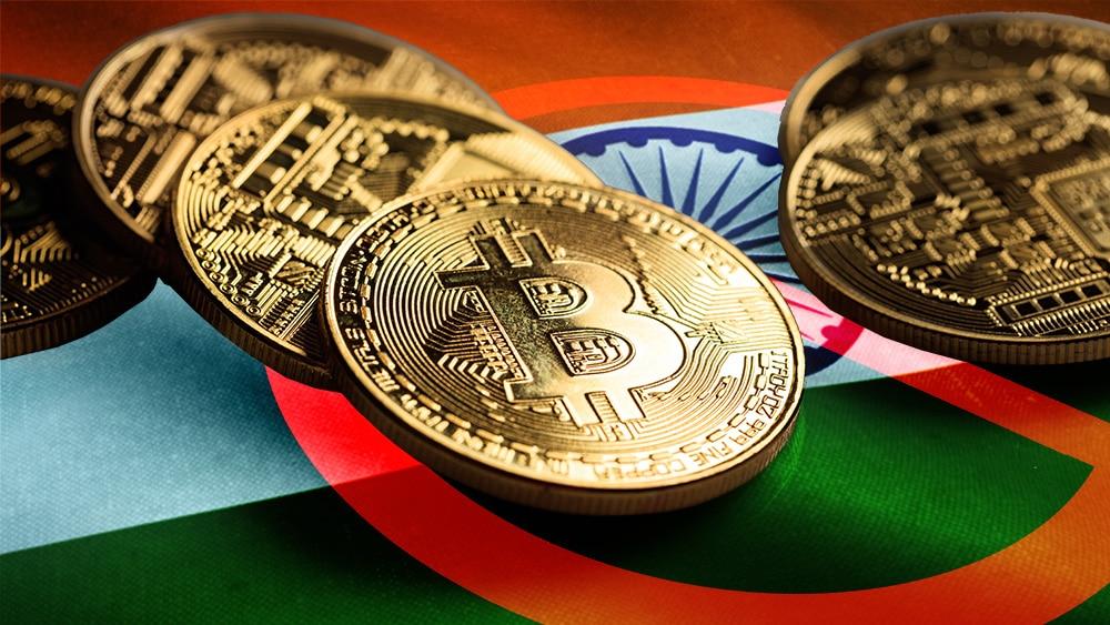 prohibiciones criptomonedas bitcoin india empresas
