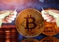 BTC MIT criptomoneda inversionistas