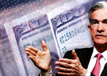 moneda digital banco central dólar estados unidos
