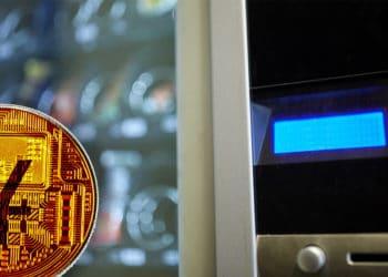 yuan digital compras máquinas expendedoras