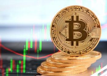 precio bitcoin recupera caida 24