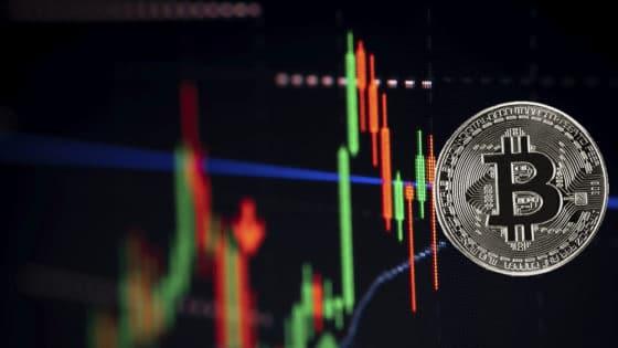 bitcoin plata gateway open source