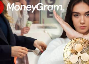 remesas moneygram ripple criptomoneda XRP