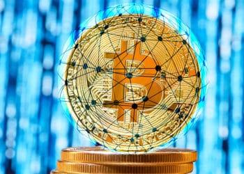 nodos ligeros bitcoin