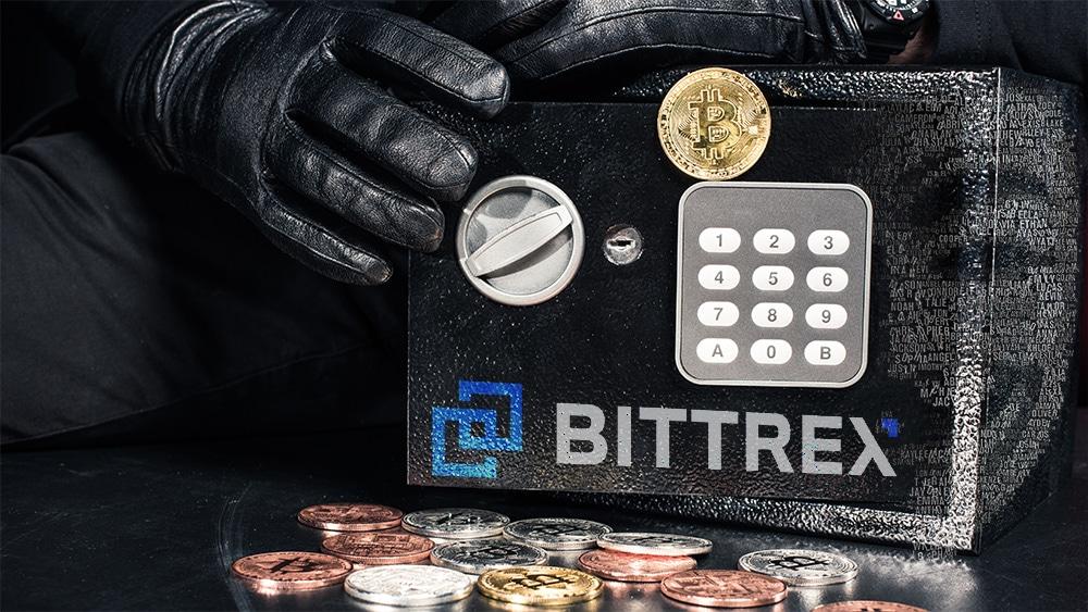 robo casa cambio criptomonedas bitcoin bittrex españa