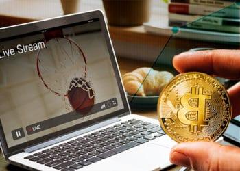 pagos criptomonedas bitcoin servicios streaming
