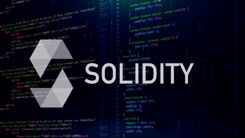 codigos ethereum criptomonedas blockchain