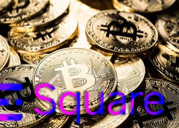 compra acumulación bitcoin empresa square crypto 2020