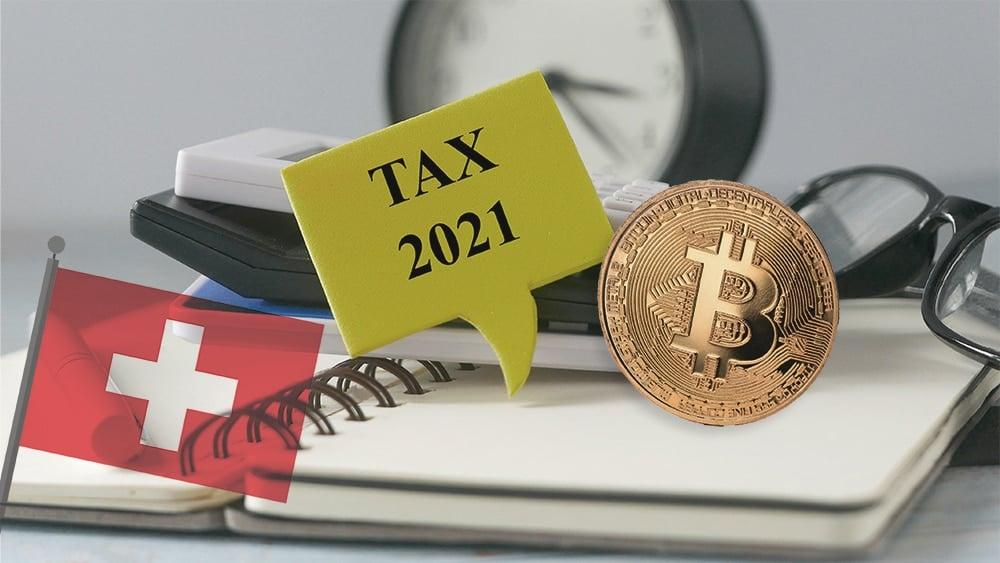 pago impuestos bitcoin zug suiza brypto valley