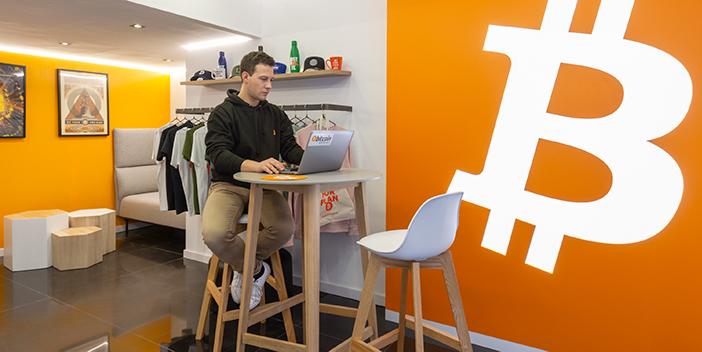 tienda bitbase atencion bitcoiners