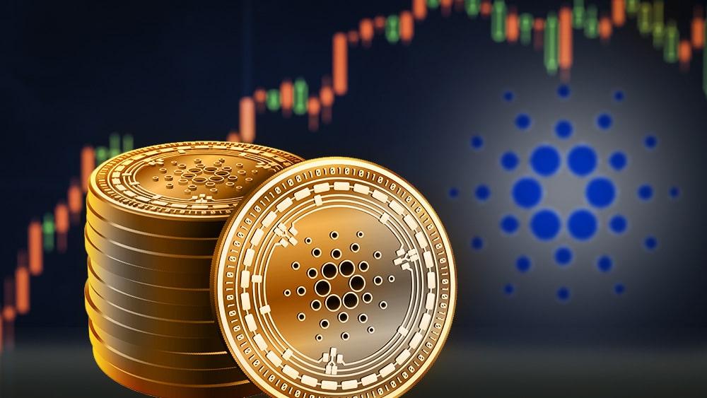 bitcoin criptomonedas alza comercio