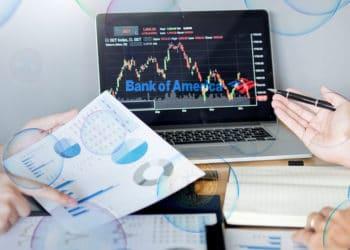 bank of america bitcoin