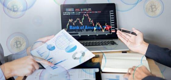 Más del 70% de los inversionistas considera a bitcoin como una burbuja, según encuesta