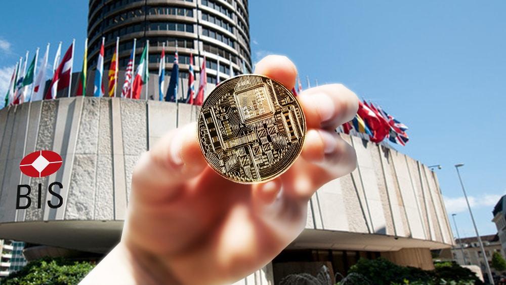 moneda digital bancos operaciones