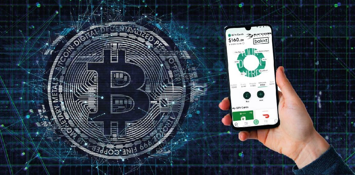 bakkt blackhawk bitcoin