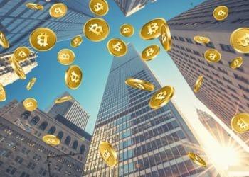Trading de futuros perpetuos de bitcoin en Bex500