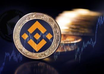 ETH mercado alza capitalización