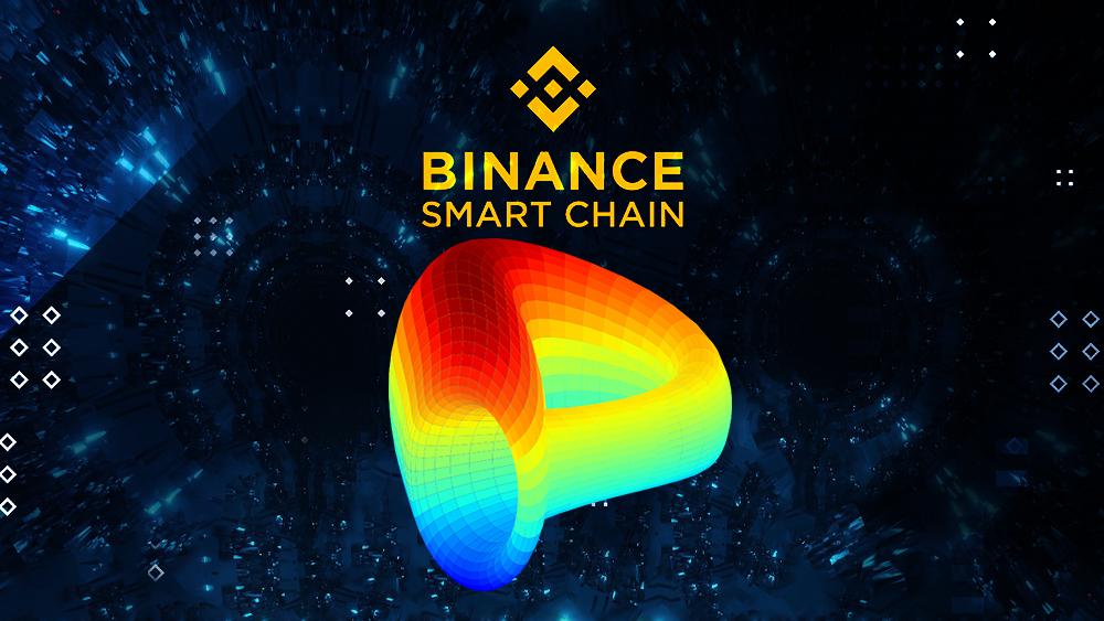 blockchain canal hard fork