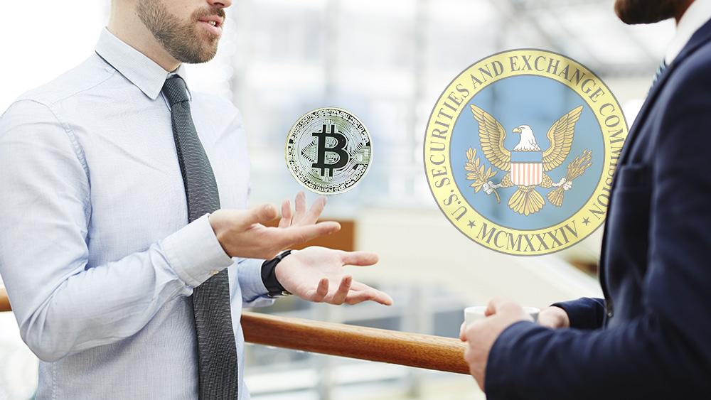 gobierno Estados unidos bitcoin
