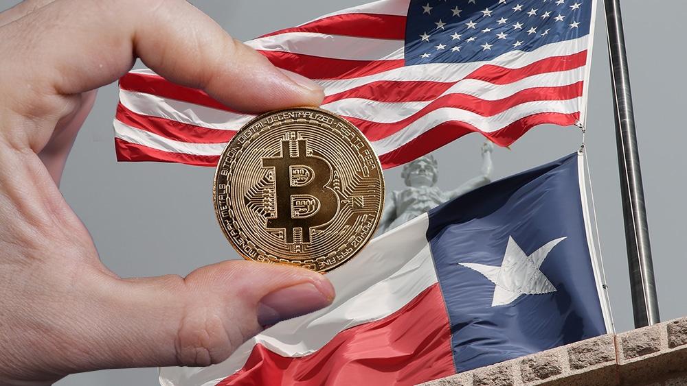 EE. UU. medios pago criptomoneda BTC