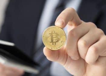 bitcoin finanzas square