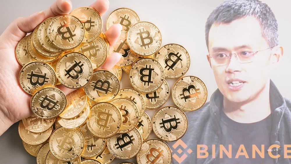 patrimonio empresa casa cambio criptomonedas bitcoin