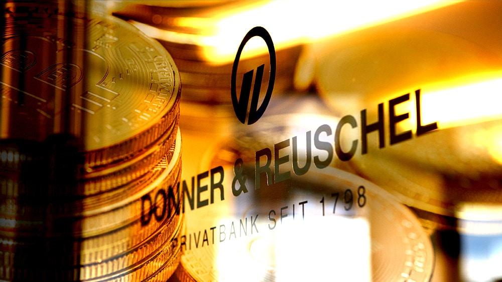 servicios custodia bitcoin banco alemania