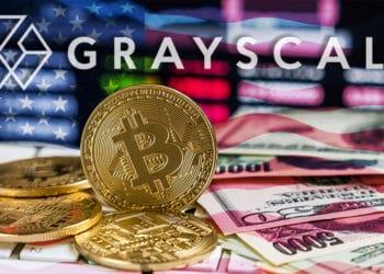 inversión etf bitcoin estados unidos grayscale