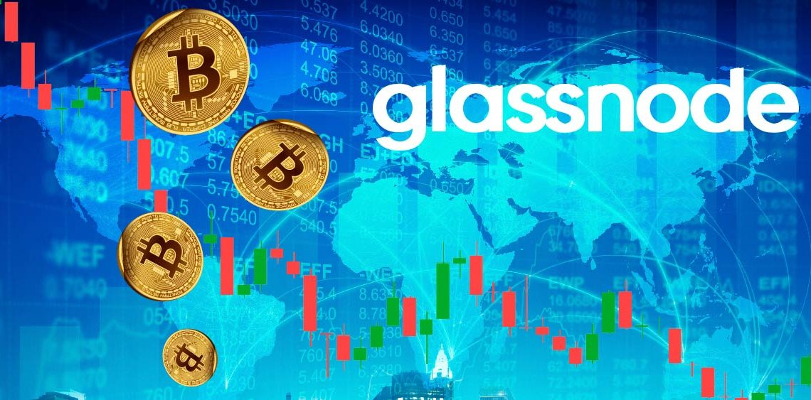 bitcoin exchange glassnode