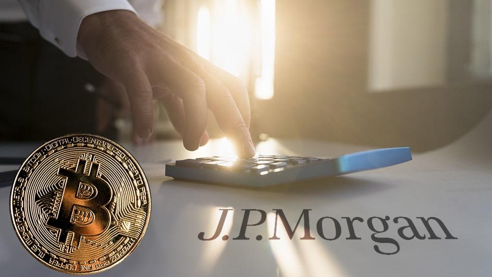 criptomoneda acciones bolsa inversionistas