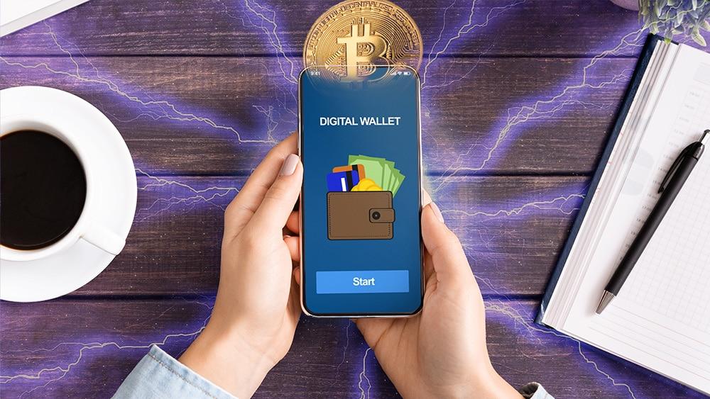 pagos lightning network bitcoin