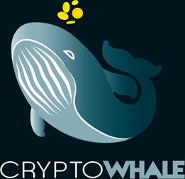 CryptoWhale: the Spanish-speaking Telegram channel for autotrading with bitcoin