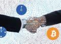 mercury wallet cartera bitcoins propiedad