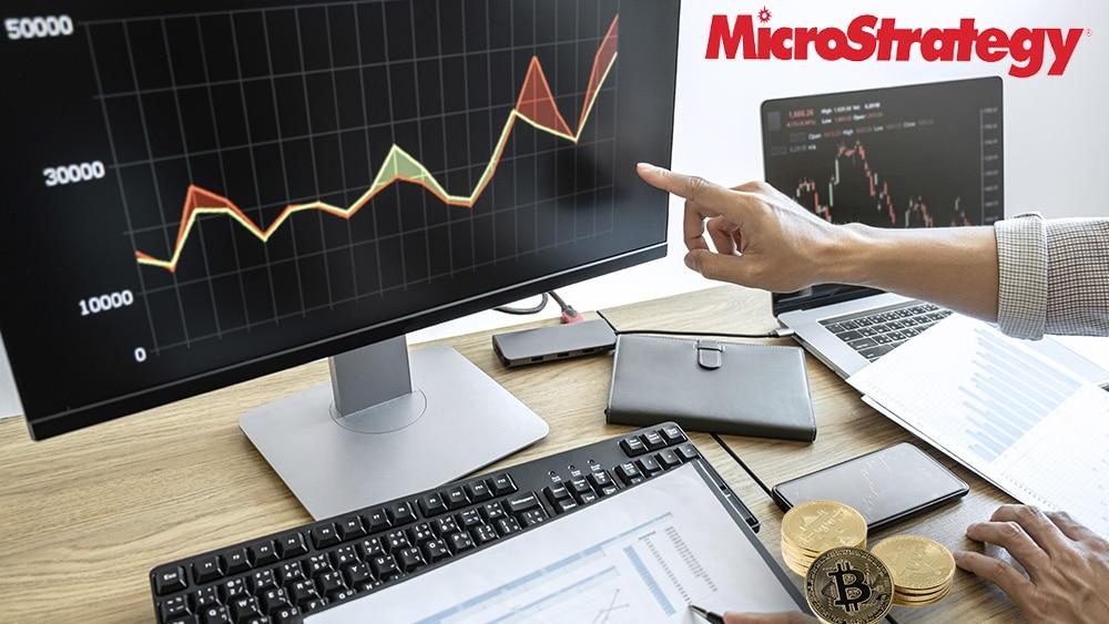 Bitcoin criptomoneda mercado valores