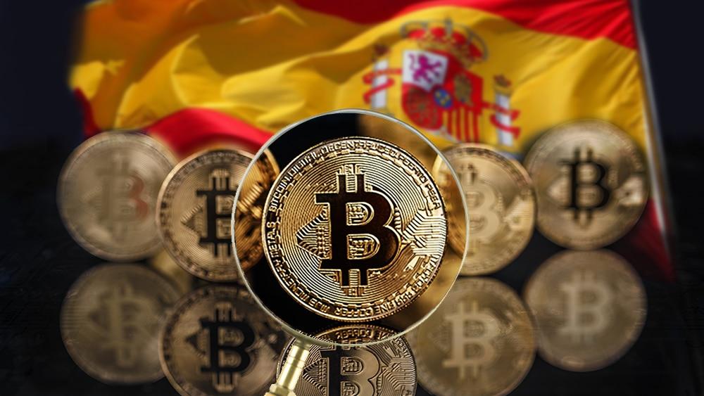 blockchain gobierno invertir btc
