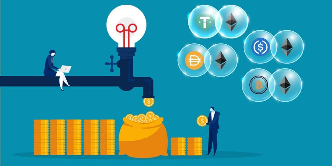 Compraventa de bitcoins en OKEX con bajas comisiones