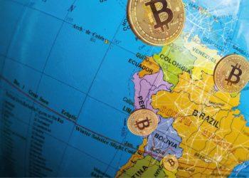 latinoamerica bitcoin redes