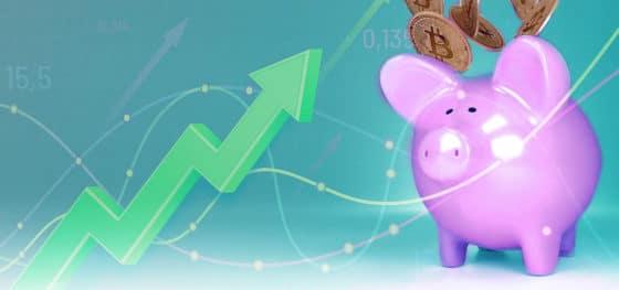 Willy Woo: reducción de la oferta de bitcoins llevaría a un nuevo mercado alcista