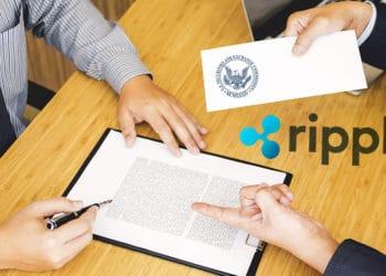 justicia Estados Unidos XRP