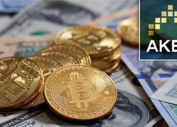 emoresa noruega compra bitcoin minería criptomonedas