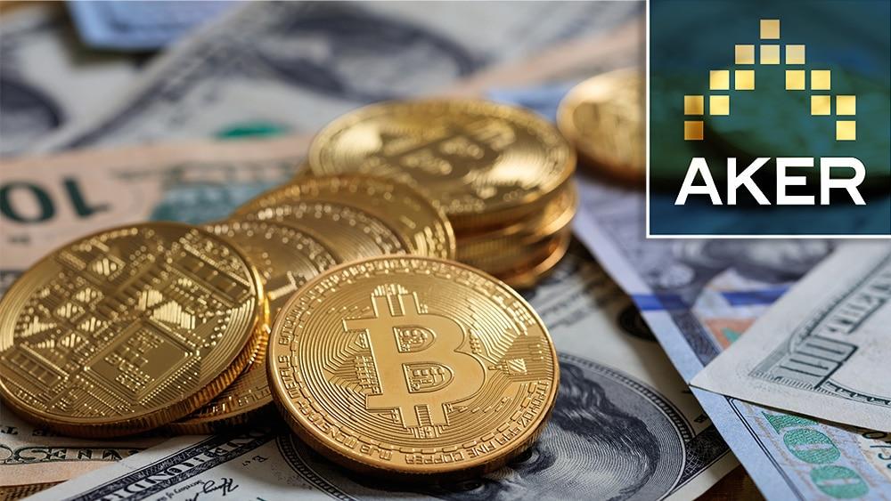 invertir 10 dólares en bitcoin ingresos comerciales de margen de bitcoin