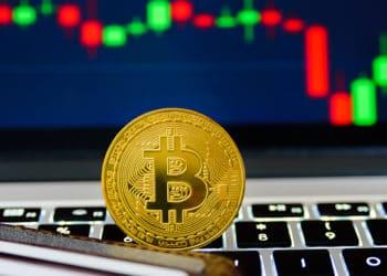 inversiones institucionales mrcado criptomonedas bitcoin