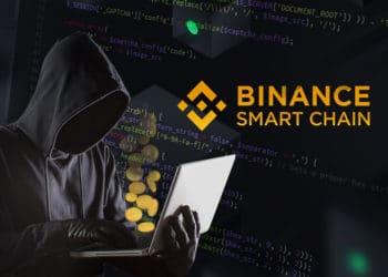 criptomonedas perdidas robo fondos