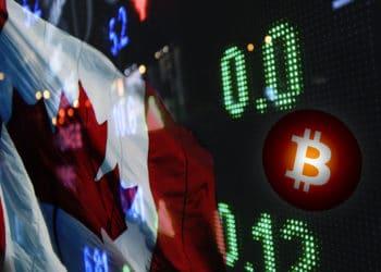 criptomonedas BTC fondos inversión