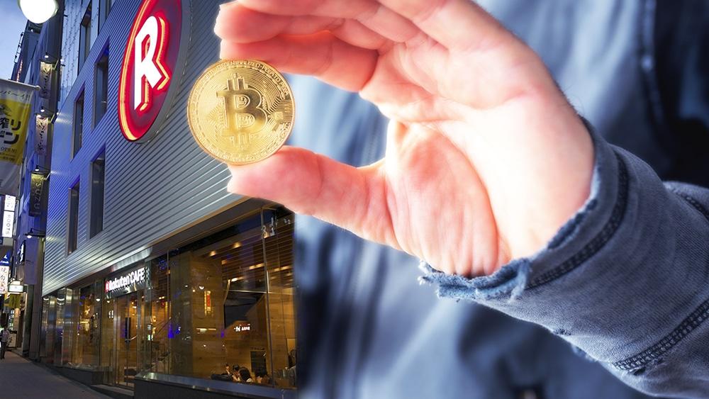 ethereum-bitcoin-cash-compra-tarjeta