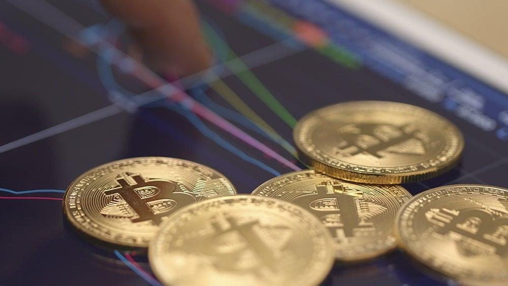 analisis datos valores precio