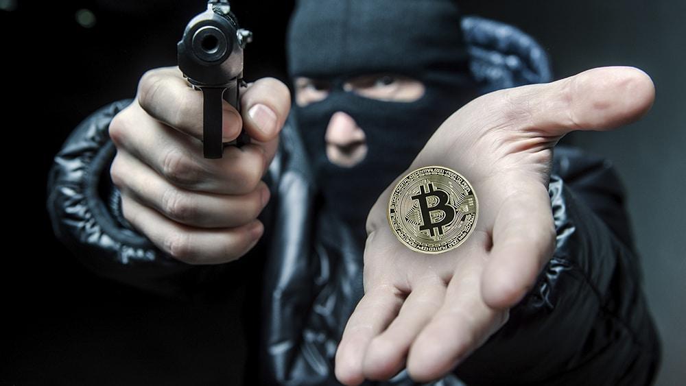 BTC criptomonedas pais btc