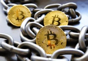 BTC gobierno regulacion cadenas