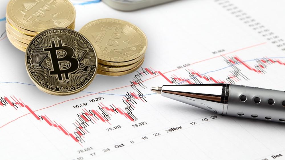 criptomonedas btc mercados analisis