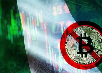 BTC comercio alza precio nigeria